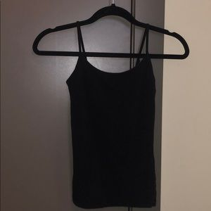 Forever21 Small Tank Top